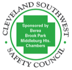 Cleveland Southwest Safety Council, Timothy Dimoff, Tim Dimoff, Speaker, author