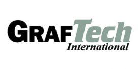 GrafTech International, Timothy Dimoff, Tim Dimoff, speaker