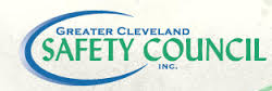Great Cleveland Safety Council