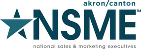 National Sales and Marketing