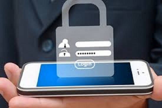 Are You Smart About Your Mobile Device Policies?