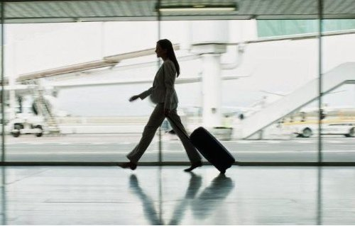 Travel Safety Tips for Women