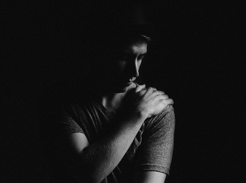 TeenageDepression by mitchell-hollander-282004-unsplash