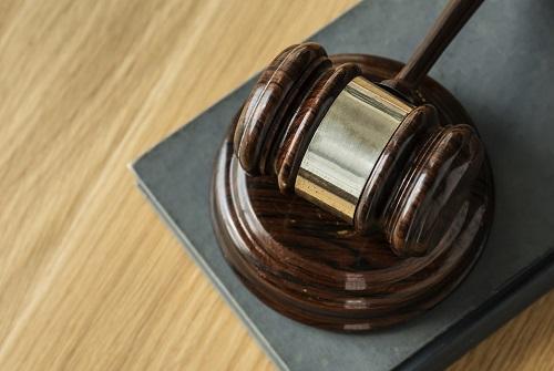 Employment Civil Lawsuits